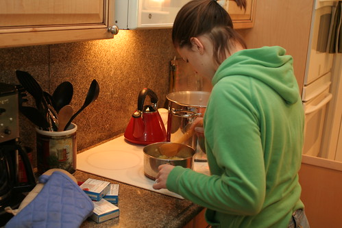 emily_cooking