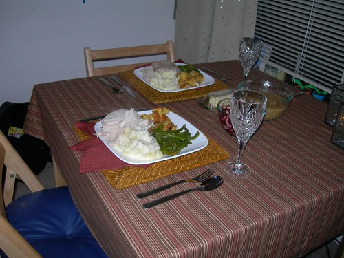 2008-11-27 Table Setting (1)