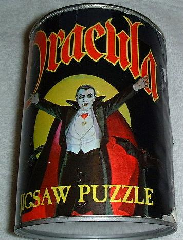 dracula_canpuzzle1