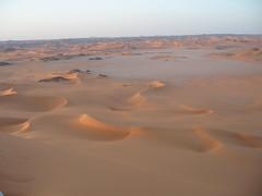 IMG_0064 (carpat63) Tags: algerie tadrart djanet carpat63
