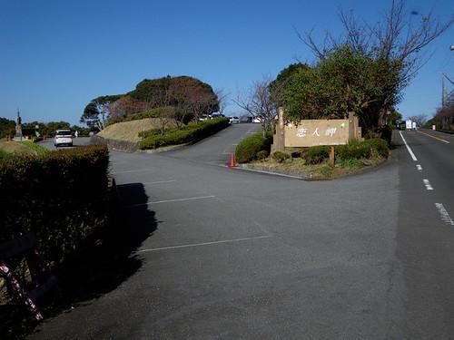 IMGP0492