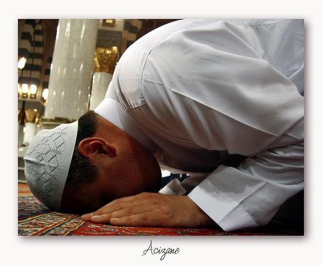 Ramazan 2010