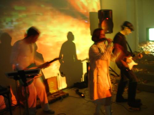 Film2 bei Gutleut15 März 2007