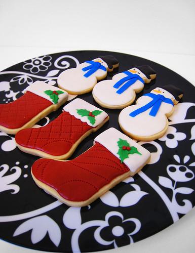 christmas_fondant_cookies_2