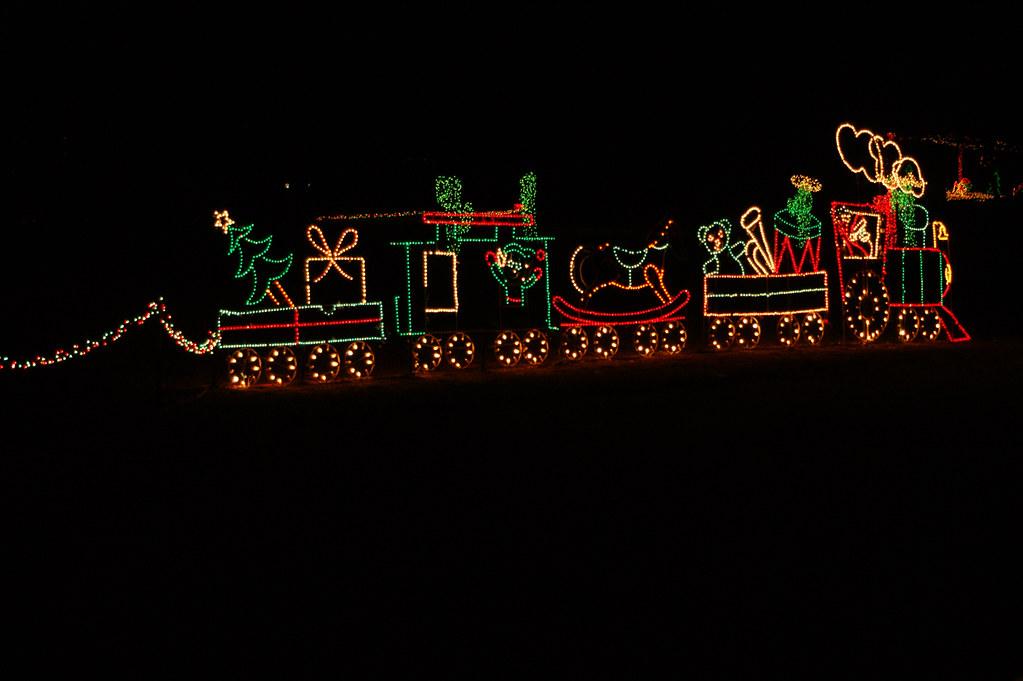 Santa's Ranch DSC01960