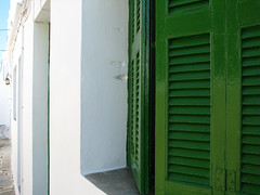 Verde (Carlitos) Tags: island europa europe greece grecia hora isla chora cyclades folegandros ellda  cicladas