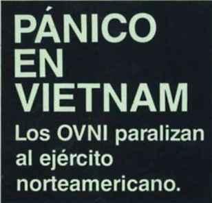 ufo vietnam