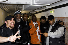 0 - Public Enemy @ Wien @ 10 December 2008 - 4628 - 40D (hanktattoo) Tags: wien road public munich hall us back long king european tour d anniversary frankfurt nfl hamburg nation fame charles security it tony bologna chuck munchen malik 2008 takes koln mannheim hold 20th enemy millions the farakhan