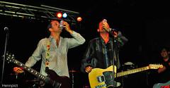 The Night Marchers (Tedd Henn) Tags: beer fun concert nikon punk guitar drinking baltimore beercan fender pbr nightlife rocknroll shotgun speedo goodtimes ottobar baltimoremaryland johnreis dner thenightmarchers marylandphotographer marylandphotography seeyouinmagic hennpict jsinclairk skitsos baltimorephotography hennpictstudio