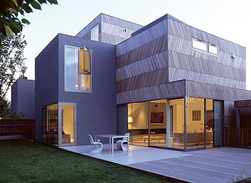 94 modern home design tumblr modern houses tumblr contemporary