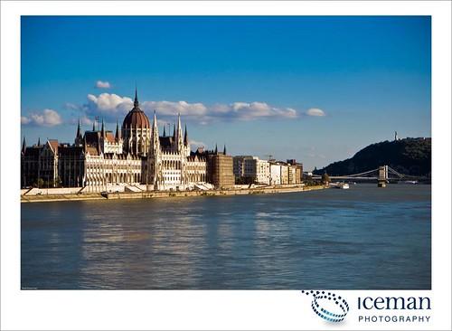 Budapest 193