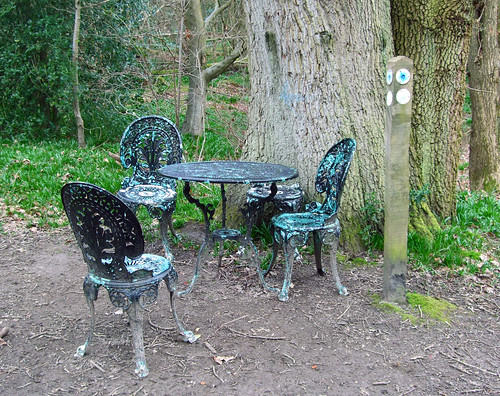 picnicfurniture-marinershill