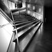 Downstairs by Rui Palha