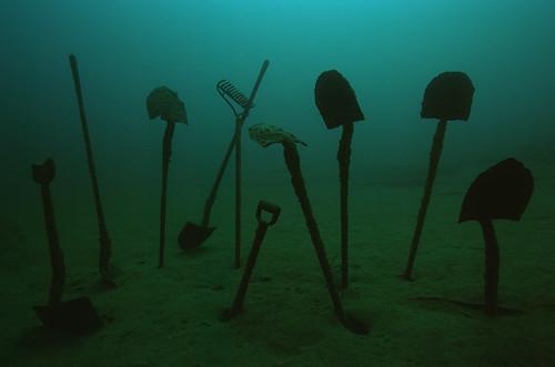 underwater_usa_01