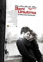 Beni Unutma - Remember Me (2010)