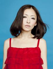 Yasuko Matsuyuki-01