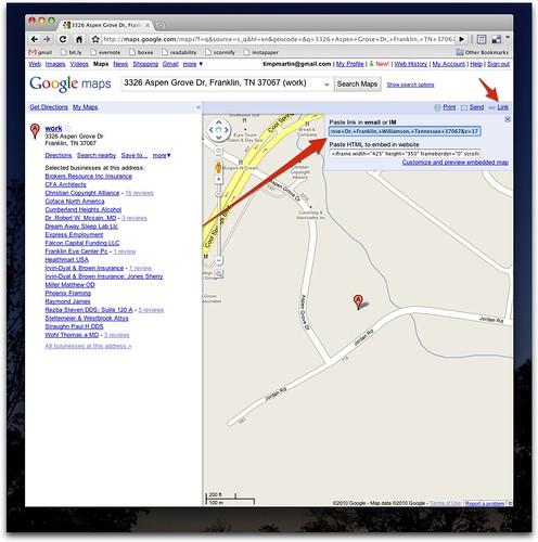 publicurl__maps-2