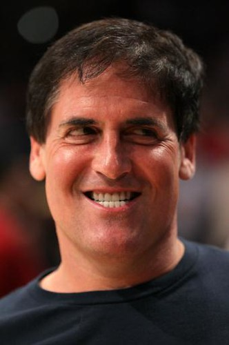 20110504-mark-cuban