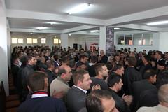 IMG_6191 (RufiOsmani) Tags: gostivar rdk rufi fadil shqip maqedoni rilindja shtab naxhi demokratike rufiosmani zgjedhje xhelili zendeli kombëtare