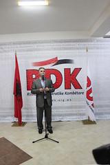 IMG_6265 (RufiOsmani) Tags: gostivar rdk rufi fadil shqip maqedoni rilindja shtab naxhi demokratike rufiosmani zgjedhje xhelili zendeli kombëtare