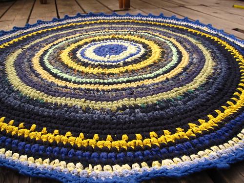 crochetedcarpet2