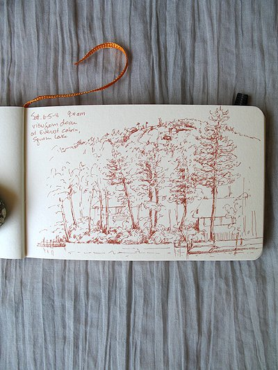 Squam Sketch_5