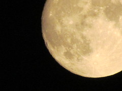 un'altra luna.......*:* (♫ *janas65* ♫) Tags: italy moon nature beautiful night italia milano luna wonderfulworld mywinners naturaincontaminata abigfave almostanything theunforgettablepictures yourcountry allegrisinasceosidiventa