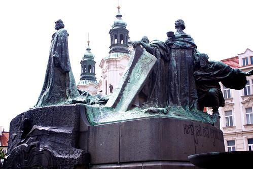Prague Day 2 125