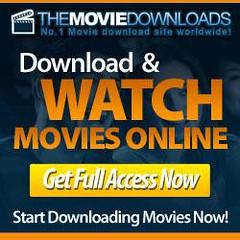 moviedownloads250x250
