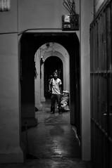 Feel Deep Inside. (aimanazizan) Tags: blackwhite explore soul malaysia framing kedah snowcap ameen aimanazizan