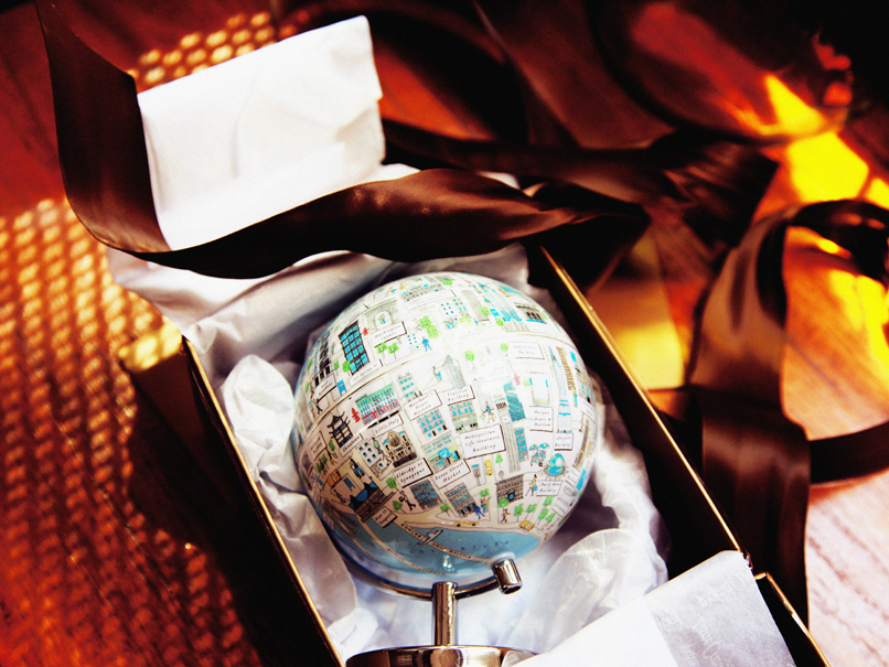 ny globe 2