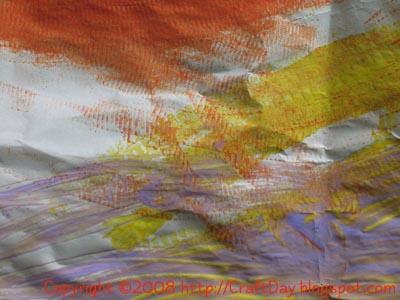 paint_pattern_5