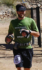 john anderson wins old pueblo 50 mile trail race (cropped)