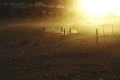Yemen_22-12-07_182 (Kelly Cheng) Tags: sunset manhattan getty yemen shibam hadhramaut gettysale gi1109 pickbykc 92698237 gi1007 gi1102 gi1211