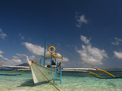 Beach Sea Ocean Boat Philippines Strand Meer Boot Philippinen (hn.) Tags: ocean sea copyright water island boot boat asia asien heiconeumeyer meer seasia soasien southeastasia sdostasien wasser philippines el insel pi fishingboat boattrip nido pilipinas banca elnido banka islandhopping palawan philippinen bangka copyrighted thephilippines fischerboot ozean auslegerboot northernpalawan bacuit outriggerboat palawanprovince tp0708 palawans northpalawan bacuitarchipelago bacuitgroup bacuitislands bacuitarchipel bacuitgruppe bacuitinseln camerapositiononsimisuisland simisu simisuisland bootsaufsflug