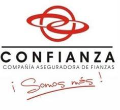 CONFIANZA-SOMOSMAS_01