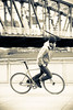 Fixed gear riders on the Esplanade-3.jpg