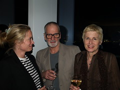 Last Roll - 069.jpg (Art Comments) Tags: new york party people celebrity art beautiful skyline modern private media manhattan auction group models special cocktail event governor louise lance painter ceo week celebrities info lovely armory armstrong painters delightful intelligent occassion macbain artinfocom