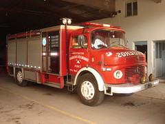 Bomberos Perez V (Upper Uhs) Tags: argentina truck firetruck mercedesbenz fires feuerwehr mb bomberos brandweer perez camión bombeiros straz voluntarios autobomba