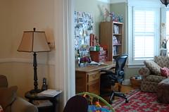 DSC_0099 (BabyTeaneck) Tags: showyourhouse apartmenttherapysanfrancisco