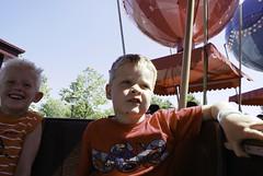 plopsaland-16 (marcopietersma) Tags: familie plopsaland sander pretpark