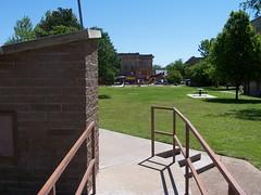 Woodward Centennial Park 100_7359