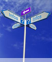 infos_informations_goodlight_jesus_dieu (swissfabian) Tags: jesus information dieu goodlight infos