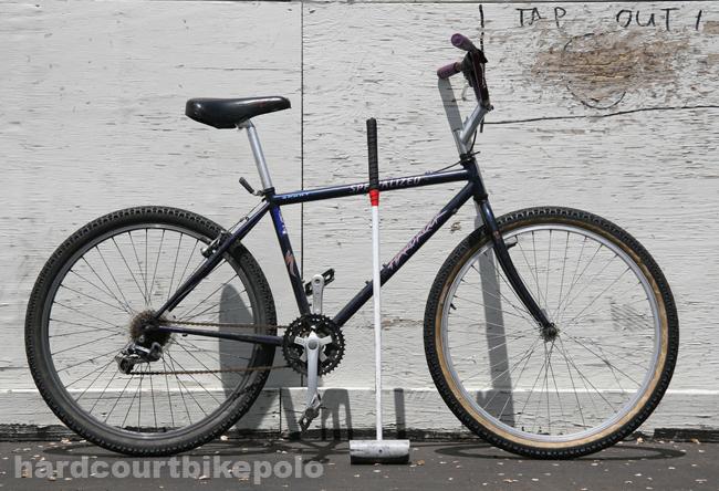 Adam OH ride 1