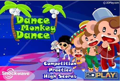 DanceMonkeyDance.jpg