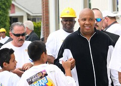 rev run kool aid