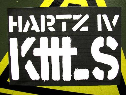 hartz 4 kills