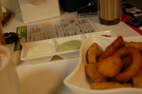 2008-06-08 Lattea綠蓋茶˙館 005