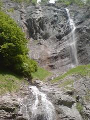 Waterfall Sixt