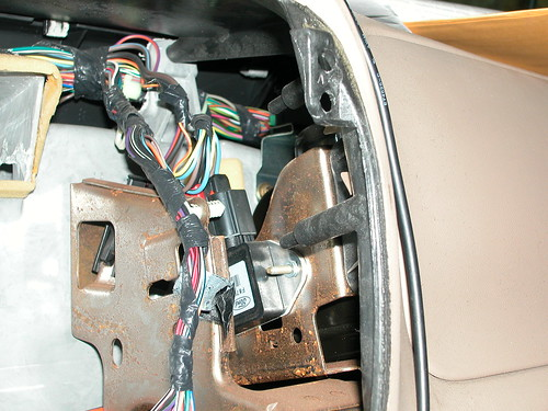 2583337571_0e4c94228c how to the comprehensive brown wire mod thread ford explorer